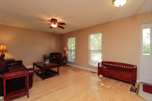 Single Family Residence, Traditional - Sycamore Twp, OH (photo 4)