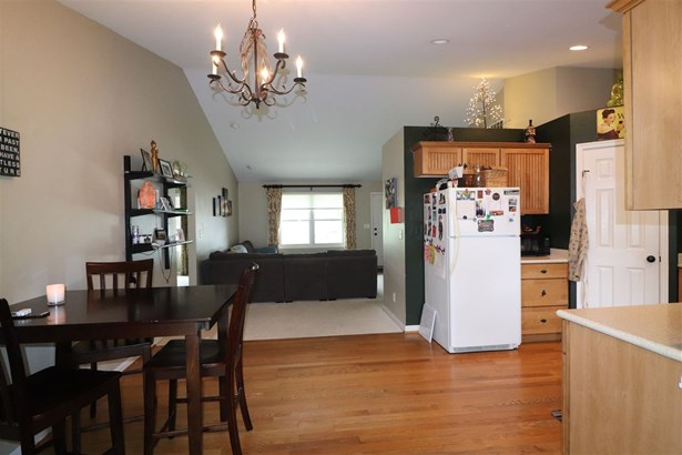 Ranch, Single Family,Single Family Detached - Highland Heights, KY (photo 4)