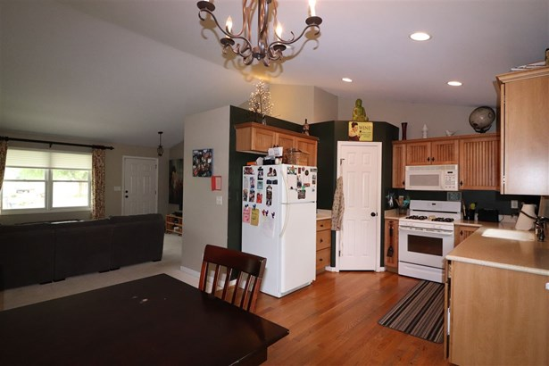 Ranch, Single Family,Single Family Detached - Highland Heights, KY (photo 5)