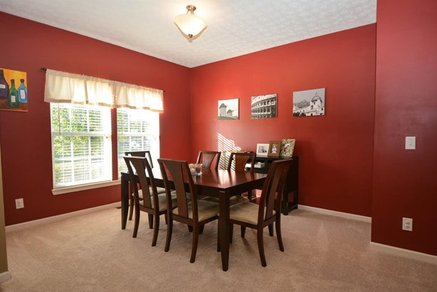 Single Family Residence, Ranch - Miami Twp, OH (photo 3)