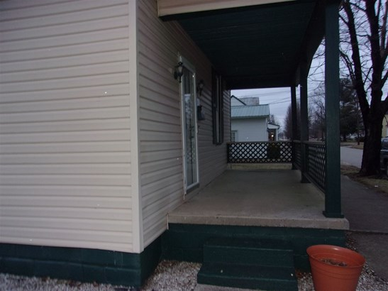 Single Family,Single Family Detached, Traditional - Augusta, KY (photo 3)