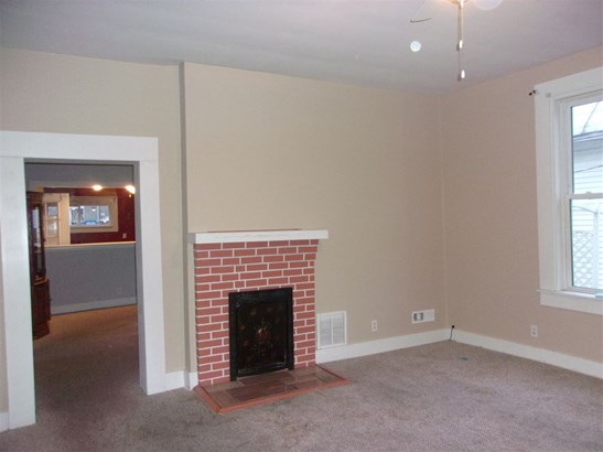 Single Family,Single Family Detached, Traditional - Augusta, KY (photo 5)