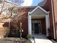 Condominium,Single Family Attached, Traditional - Cold Spring, KY (photo 1)