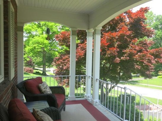 Cape Cod, Single Family Residence - Columbia Twp, OH (photo 3)