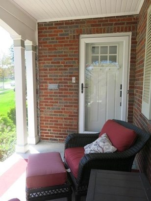 Cape Cod, Single Family Residence - Columbia Twp, OH (photo 4)