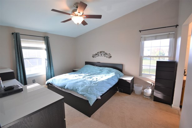 Condominium,Single Family Attached, Traditional - Highland Heights, KY (photo 4)
