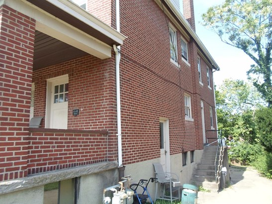 Multi Fam 2-4 units - Cincinnati, OH (photo 3)
