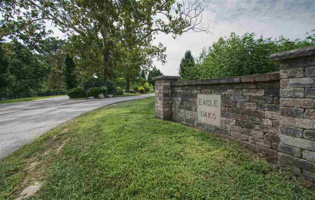 Single Family Lot - Walton, KY (photo 2)