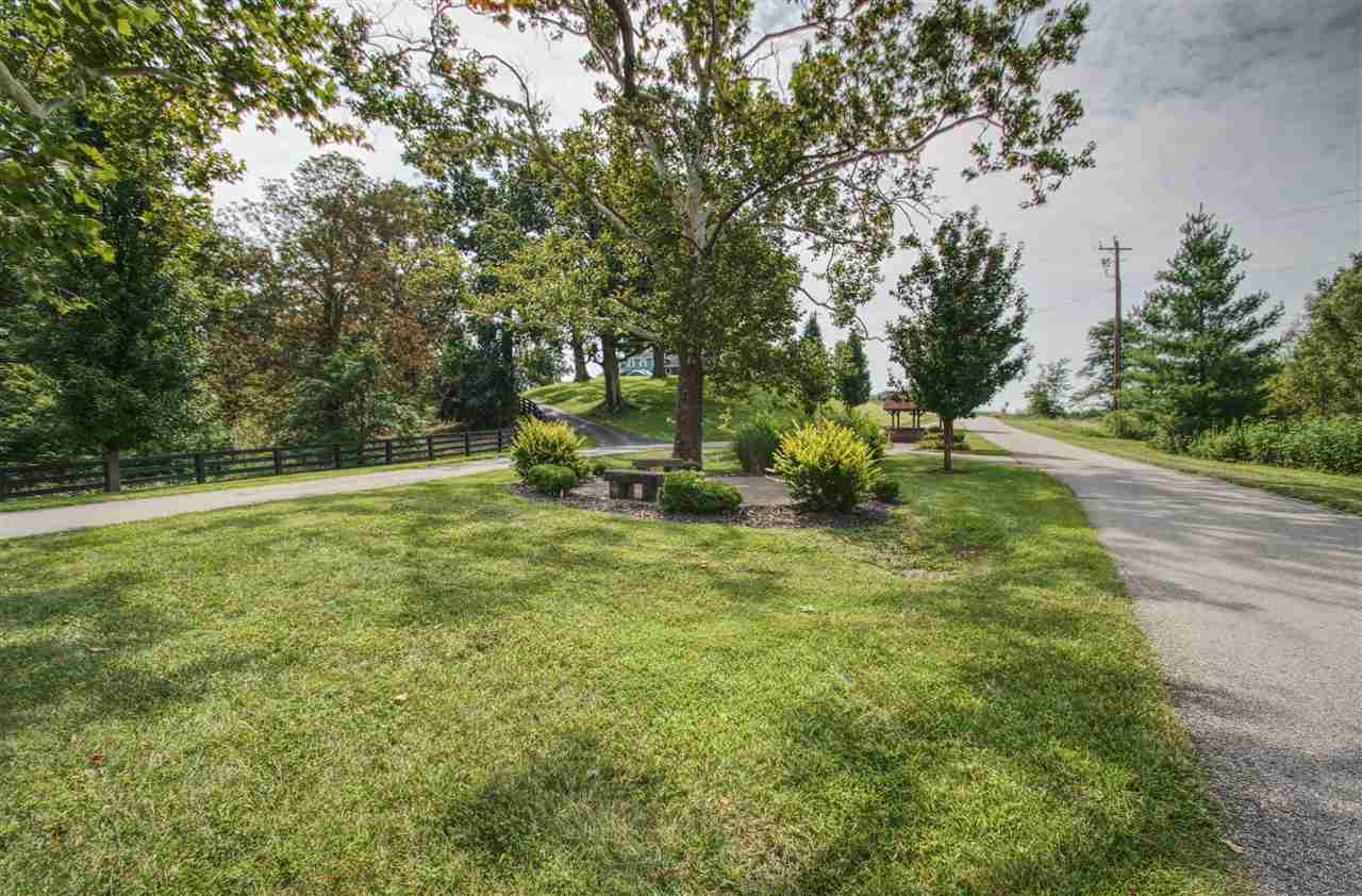 Single Family Lot - Walton, KY (photo 3)