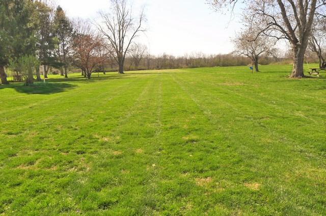 Single Family Lot - Seven Mile, OH (photo 1)