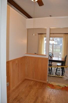 Condominium, Traditional - Union Twp, OH (photo 4)