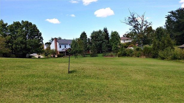 Single Family Lot - Colerain Twp, OH (photo 1)