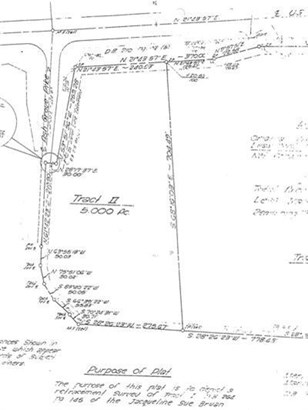 Commercial Lot - Nicholasville, KY (photo 1)