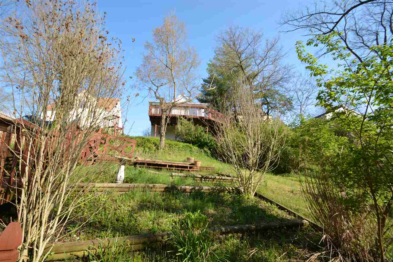Cape Cod, Single Family,Single Family Detached - Fort Wright, KY (photo 5)