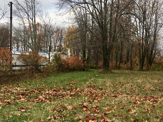 Single Family Lot - Hamersville, OH (photo 3)