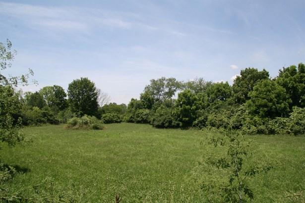 Acreage - Liberty Twp, OH (photo 1)