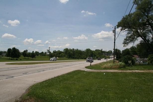 Acreage - Liberty Twp, OH (photo 3)