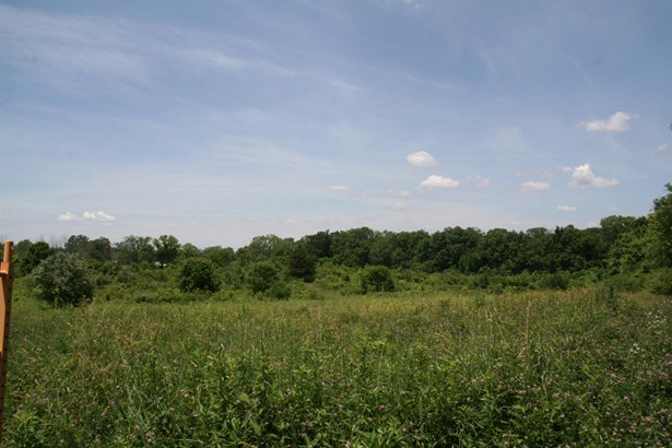 Acreage - Liberty Twp, OH (photo 5)