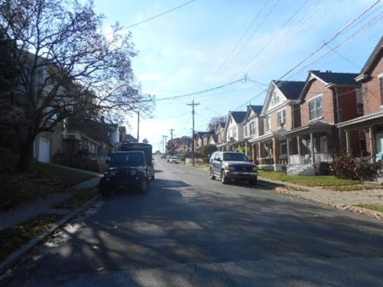 Transitional, Single Family,Single Family Detached - Newport, KY (photo 2)