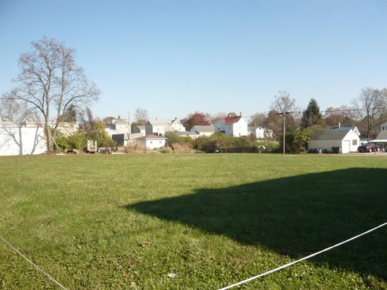Commercial Lot - Mt Healthy, OH (photo 1)