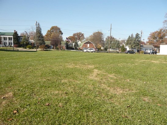 Commercial Lot - Mt Healthy, OH (photo 3)