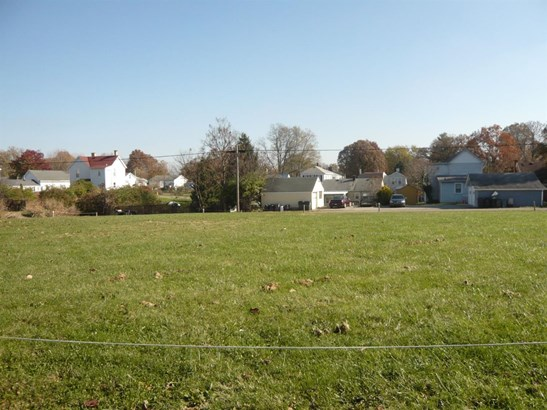 Commercial Lot - Mt Healthy, OH (photo 4)