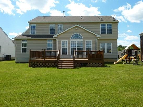 Transitional, Single Family Residence - Batavia Twp, OH (photo 2)