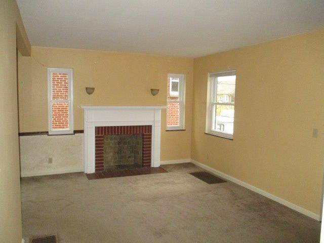 Single Family Residence, Traditional - Golf Manor, OH (photo 4)