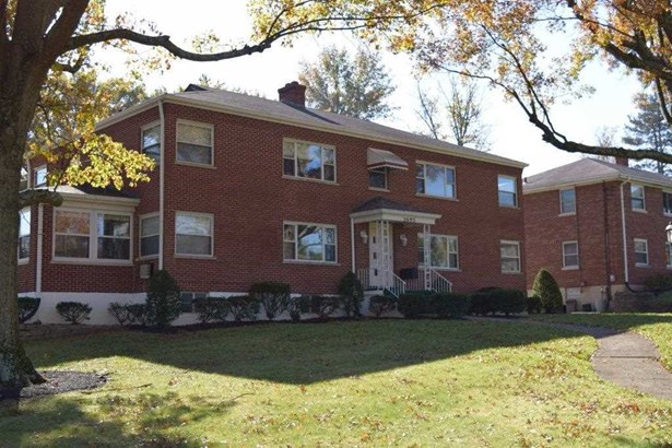 Multi-family,Lease/Rental Mult Fam, Traditional - KY (photo 1)
