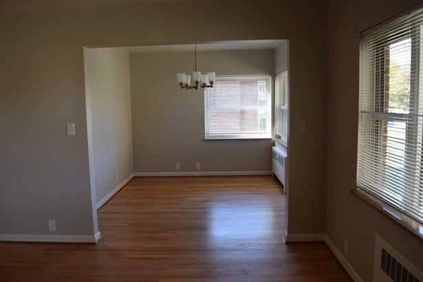 Multi-family,Lease/Rental Mult Fam, Traditional - KY (photo 3)