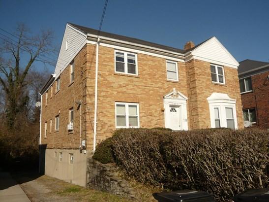 Multi Fam 2-4 units - Cincinnati, OH (photo 2)
