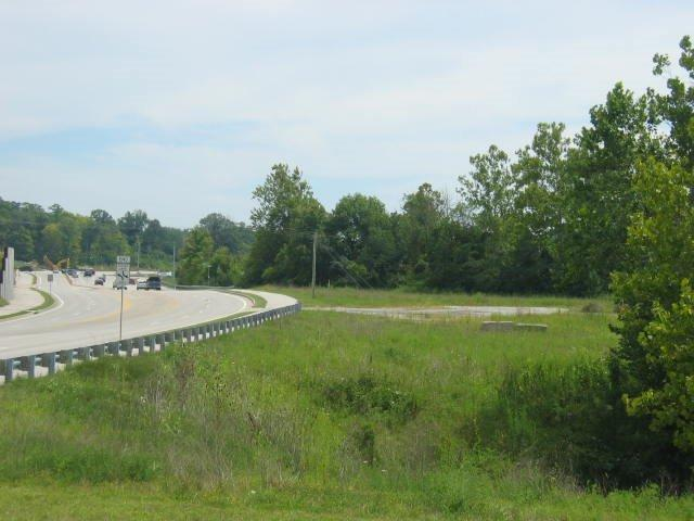 Commercial Lot - Florence, KY (photo 1)