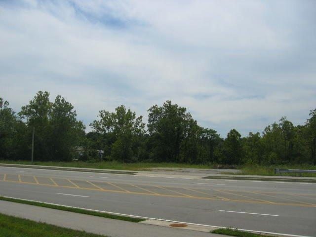 Commercial Lot - Florence, KY (photo 2)