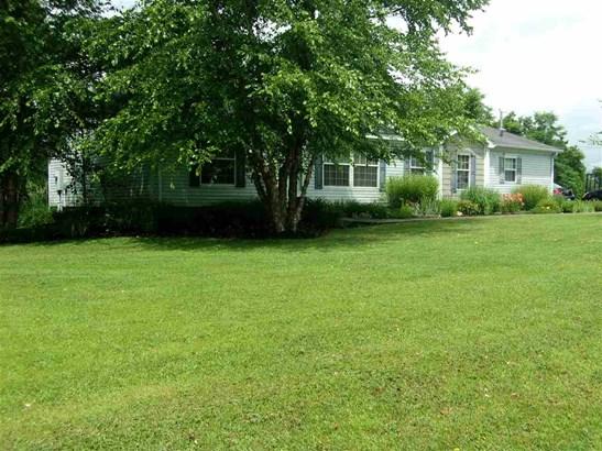 Ranch, Single Family,Single Family Detached - Brooksville, KY (photo 2)