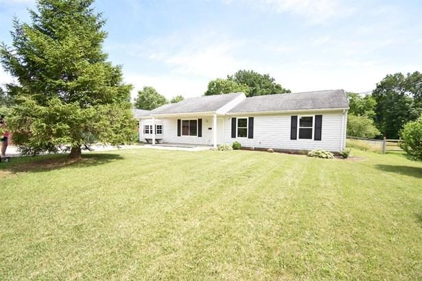 Single Family Residence, Ranch - Bethel, OH (photo 2)