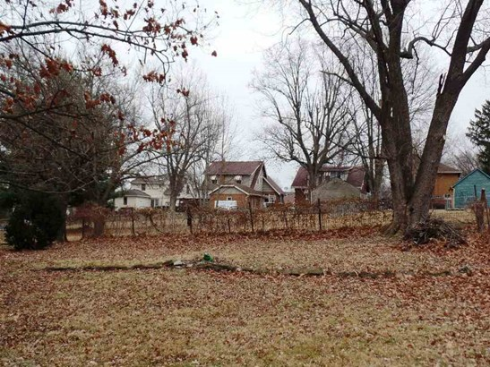 Single Family,Single Family Detached, Traditional - Erlanger, KY (photo 2)