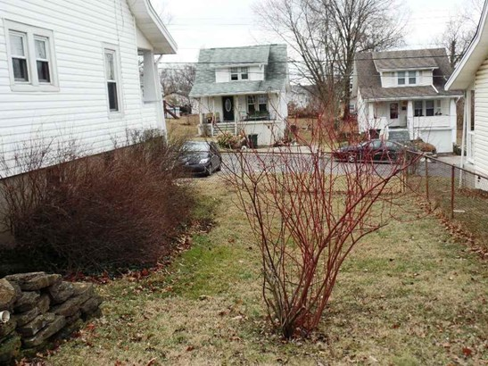 Single Family,Single Family Detached, Traditional - Erlanger, KY (photo 3)