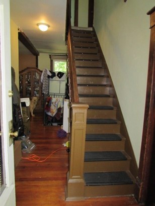 Single Family,Single Family Detached, Other - Ludlow, KY (photo 3)
