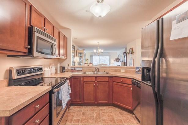 Condominium,Single Family Attached, Traditional - Burlington, KY (photo 5)