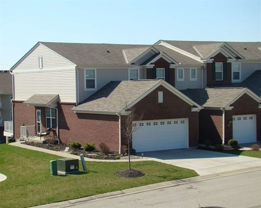 Condominium,Single Family Attached, Traditional - Erlanger, KY (photo 1)