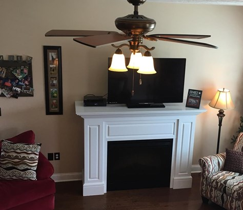 Condominium,Single Family Attached, Traditional - Erlanger, KY (photo 4)