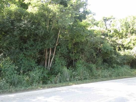 Acreage - Villa Hills, KY (photo 1)