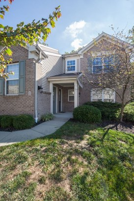Transitional, Condominium,Single Family Attached - Ludlow, KY (photo 1)