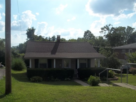 Ranch, Single Family,Single Family Detached - Highland Heights, KY (photo 2)