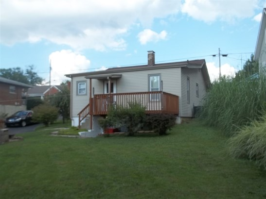 Ranch, Single Family,Single Family Detached - Highland Heights, KY (photo 3)