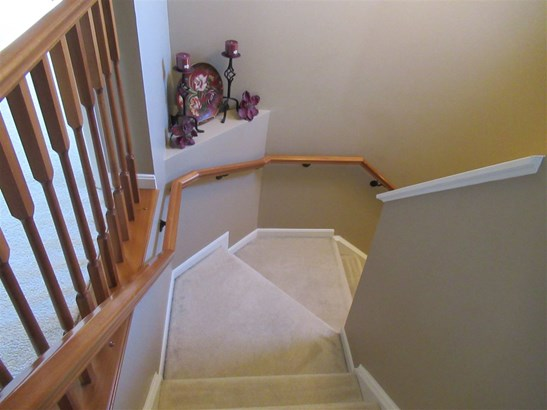 Condominium,Single Family Attached, Traditional - Florence, KY (photo 3)