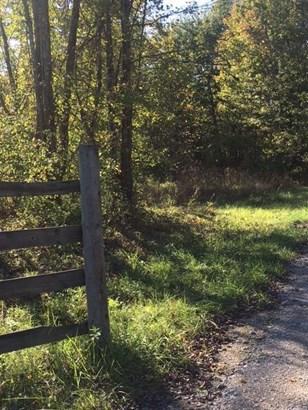 Acreage - Tate Twp, OH (photo 1)