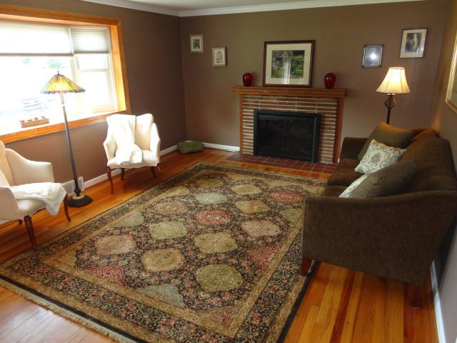 Cape Cod, Single Family Residence - Sycamore Twp, OH (photo 4)