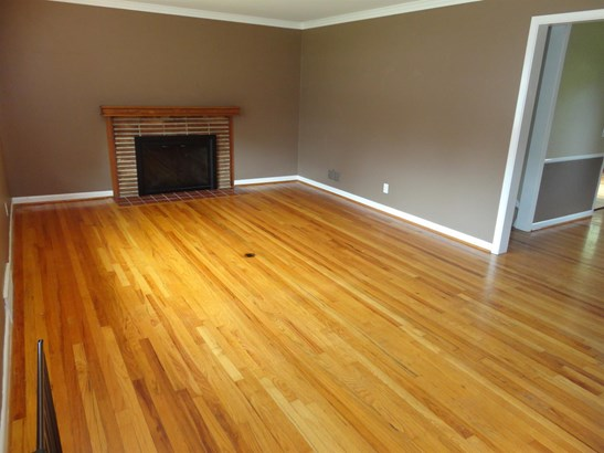 Cape Cod, Single Family Residence - Sycamore Twp, OH (photo 5)