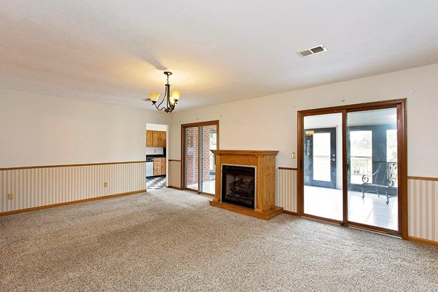 Single Family Residence, Traditional,Ranch - Georgetown, OH (photo 3)
